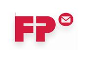 logo-fp Customers