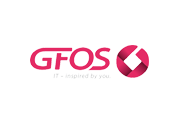 logo-gfos Customers