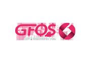 logo-gfos Customers