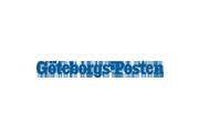 logo-goteborgs Customers