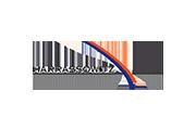 logo-harrassowitz Customers