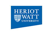 logo-heriot-watt-university Customers
