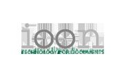 logo-icon Customers