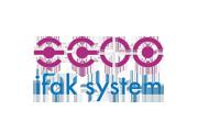 logo-ifak Customers