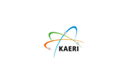 logo-kaeri Customers