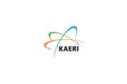 logo-kaeri Customers