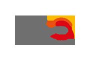 logo-lsi Customers