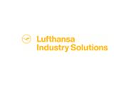 logo-lufthansa Customers