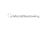 logo-microdiscovery Intland Software