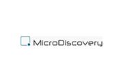 logo-microdiscovery Customers