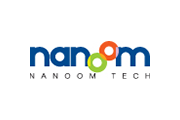 logo-nanoom Customers
