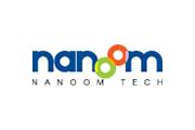 logo-nanoom Customers