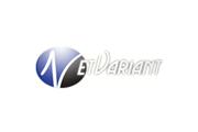 logo-netvariant Customers