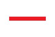 logo-nyp Customers
