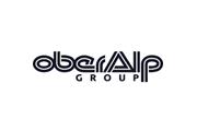 logo-oberalp Customers
