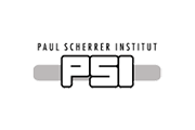logo-psi Customers