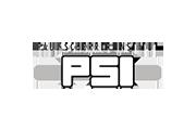 logo-psi Customers