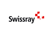 logo-swissray Customers