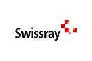 logo-swissray Customers