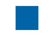 logo-zhaw Customers