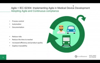 agile-iec-62304-implementing-agi-336x210 Agile + IEC 62304: Implementing Agile in Medical Device Development