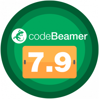 codebeamer_release_7_9-336x336 codeBeamer 7.9: Queries, Release Management with Gantt-charts, Bidirectional JIRA® integration & more news