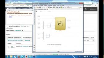 codebeamers-matlab-simulink-inte-336x189 codeBeamer's MATLAB Simulink Integration