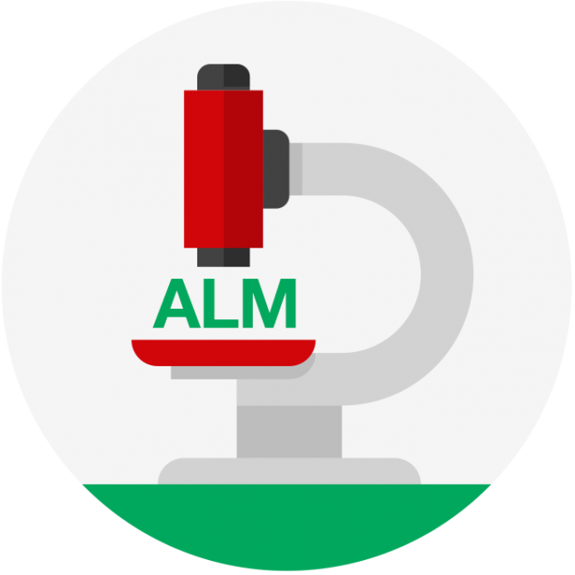 How to Validate Your ALM Tool in Medical Device Development?