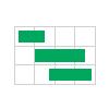 icon-release-7-9-gantt-chart icon-release-7-9-gantt-chart