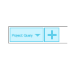 icon-release-7-9-query icon-release-7-9-query