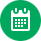 template-03-date-icon-1-02 template-03-date-icon-1-02