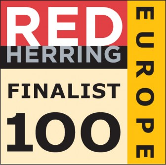 Red_Herring_Europe_Finalist-logo-336x335 Intland Software is a Finalist for the 'Red Herring Top 100 Europe Award' PR news