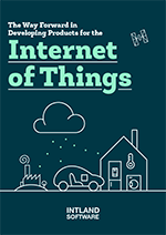 cover-internet-of-things-1-01 Embedded & IoT Devices