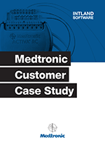 cover-medtronic-customer-case-study-1-01 Medtronic Customer Case Study