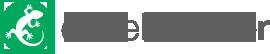 logo-codebeamer-slide-medtronic logo-codebeamer-slide-medtronic