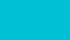 logo-medtronic-pdf-download logo-medtronic-pdf-download