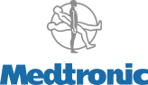 logo-medtronic-slide logo-medtronic-slide