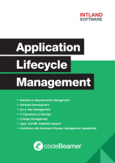 application-lifecycle-management-alm-168x237 Features