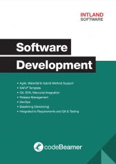 brochure_development-168x237 Software Development