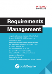 brochure_requirements-168x237 Requirements Management Tool