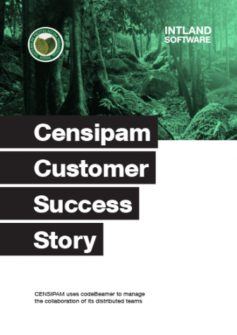 censipam-336x475 CENSIPAM success-stories