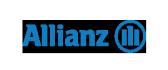 client_allianz-168x70 Customers