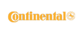 client_continental-168x70 Automotive