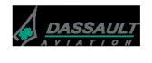 client_dassault-168x70 Customers