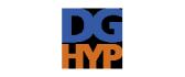 client_dg_hyp-168x70 Customers