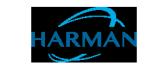 client_harman-168x70 Customers