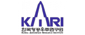 client_kari-168x70 Customers