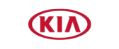 client_kia-1-168x70 Customers