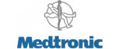 client_medtronic-168x70 ALM for Medical Device Software Development