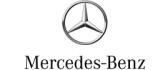 client_mercedes-1-168x70 Customers